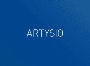 ARTYSIO