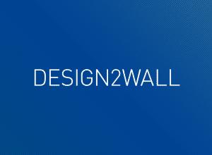 DESIGN2WALL