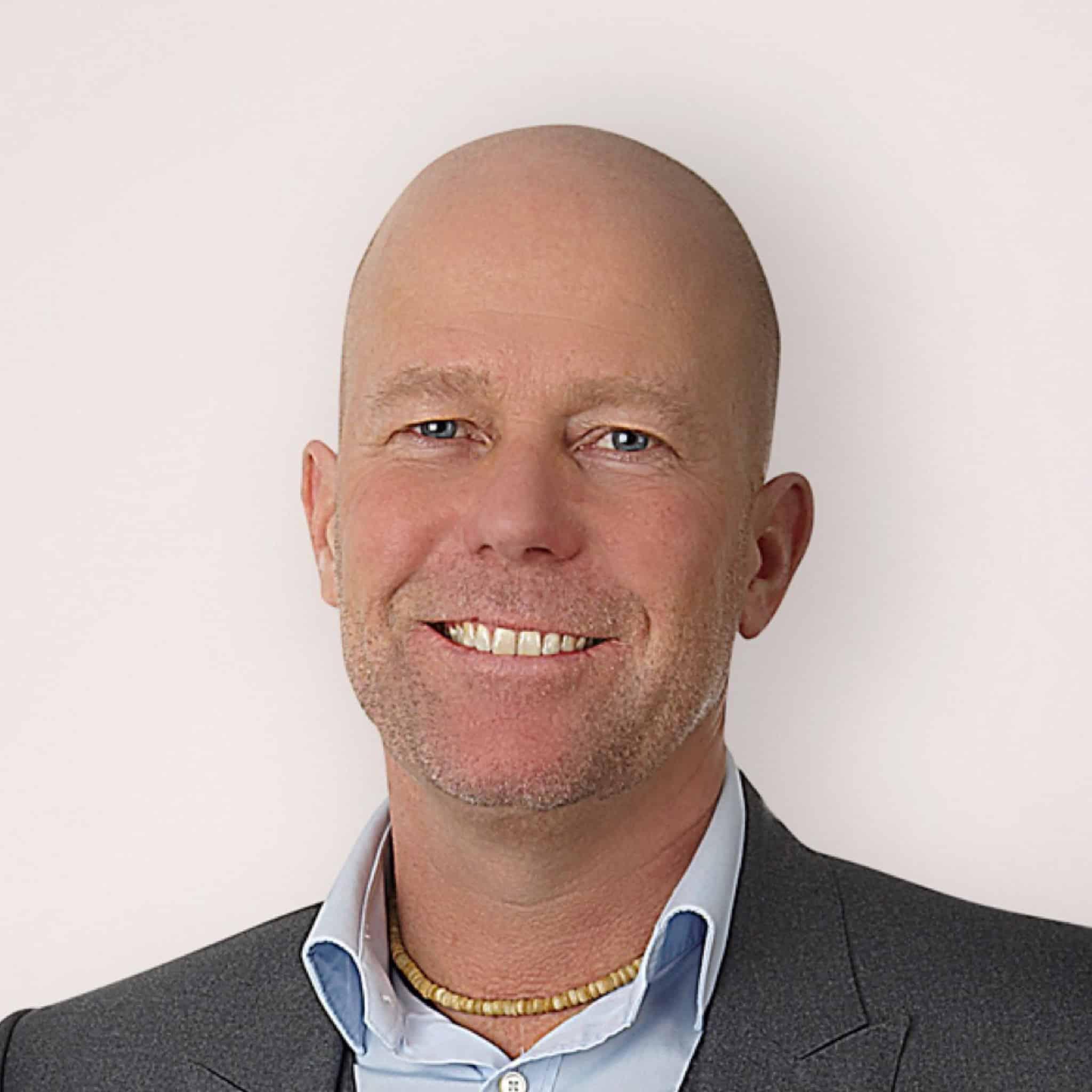Neuer CEO für internationalen Druckmedienspezialisten: Industrieexperte Peter Wahsner übernimmt Leitung der Sihl Gruppe