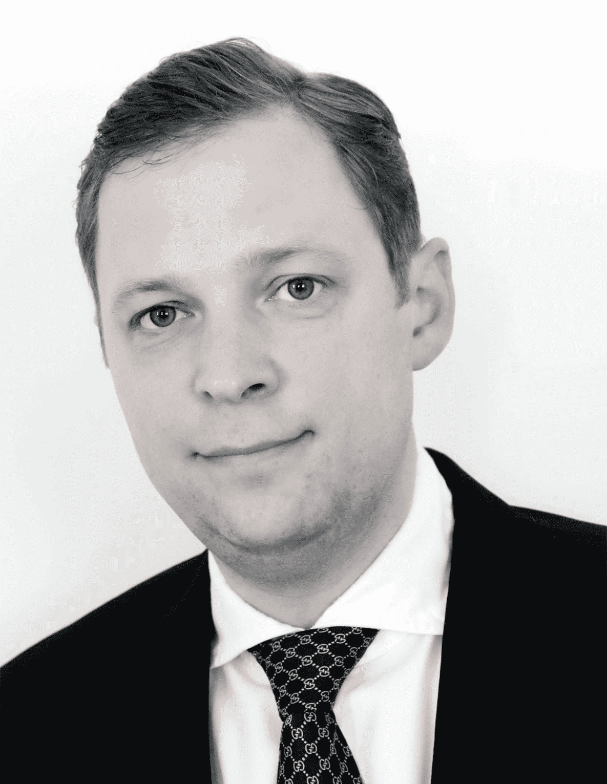 For a sustainable future – New ESG Manager for SIHL Group