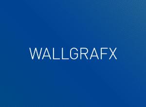 WALLGRAFX